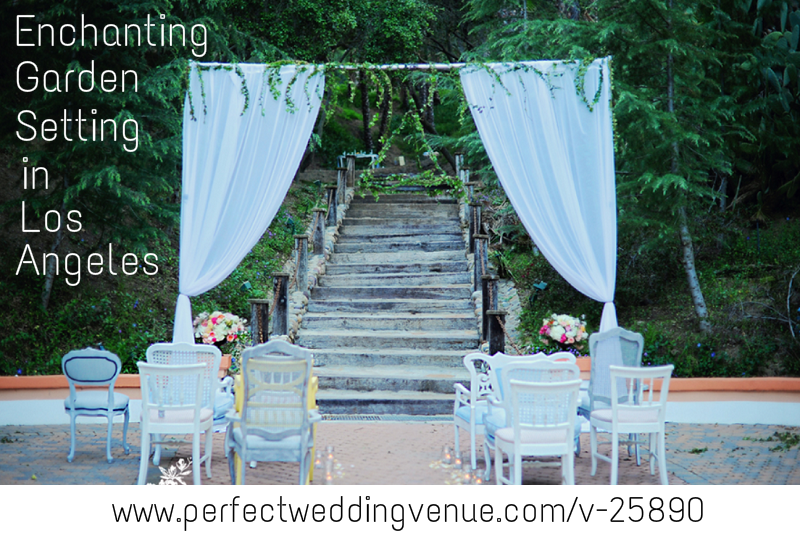 Ever After Blog A Wedding Top 5 Unique Venues In