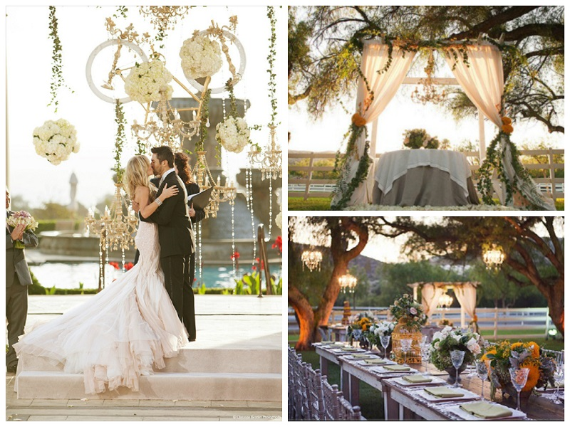 Find Beautiful Southern California Wedding Ceremony And Reception Venues See Prices Photos