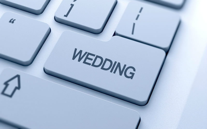 Ever After Blog: A Wedding Blog- How To Plan Your Wedding At Work