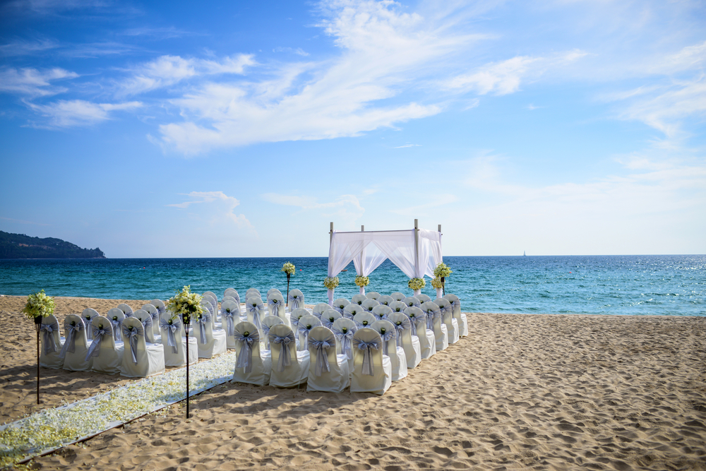 Shutterstock 147567659 Ready To Begin Planning Your Dream Wedding In The Dominican Republic