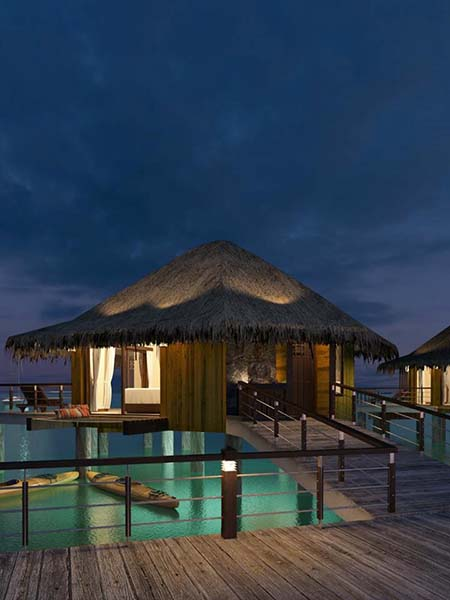 Overwater-Bungalows-Caribbean-Mexico-Riveria-Maya-IMG-5