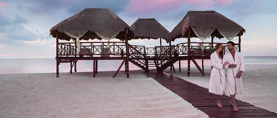 Overwater-Bungalows-Caribbean-Mexico-Riveria-Maya-IMG-9