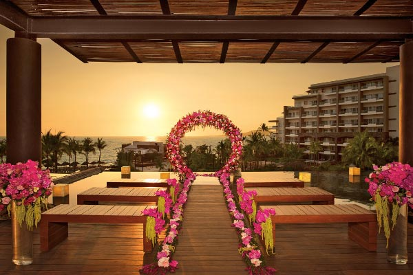 Wedding Packages  | Destination Wedding Planning  During Pandemic