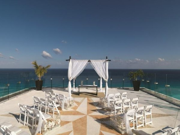 Ever after destination weddings search home for Mexico wedding packages