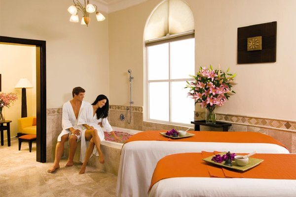 Ever after destination weddings search home for Spa vacations for couples