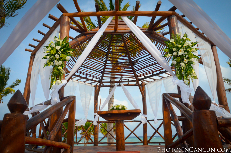Gazebo Ceremony Img