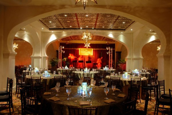 Ever After Destination Weddings Search Home