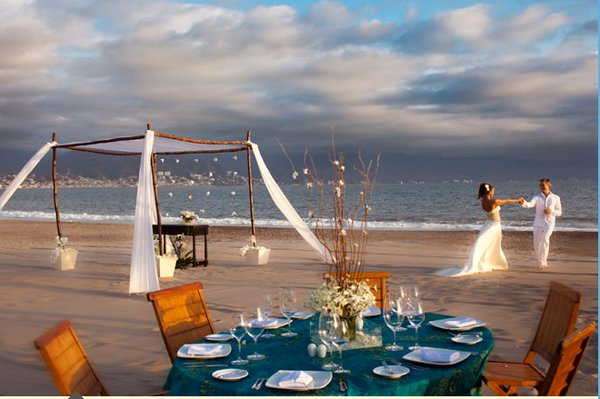 Ever After Destination Weddings Search