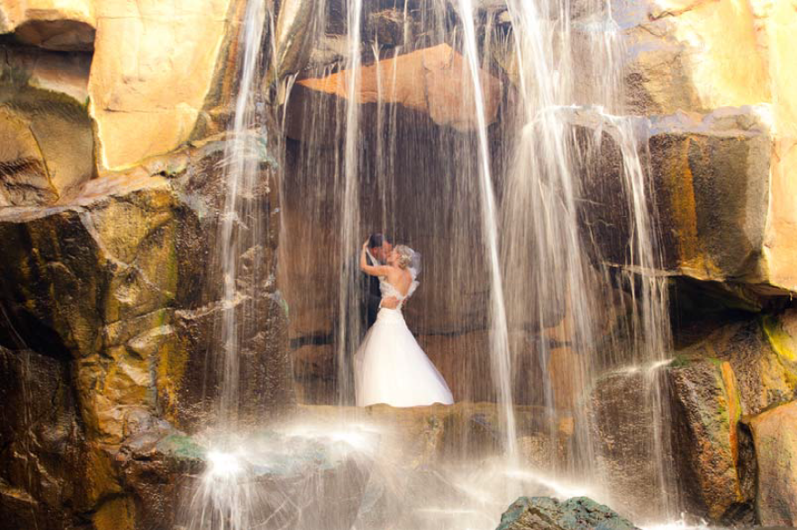 Ever After Destination Weddings Search - Home