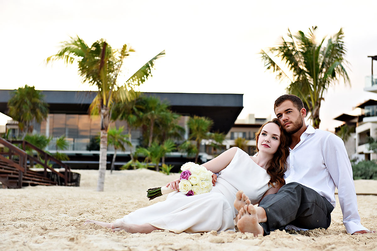 Beach Ceremony Img